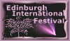Edinburgh International  Festival 1999