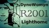 Visit My Renaissance 2001 Lighthome